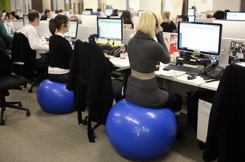 balance_ball_office