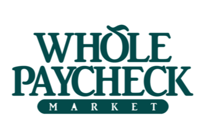 wholepaycheck