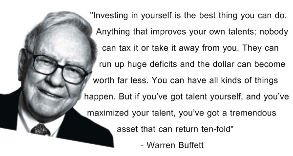 (source: motivational-tips.com)