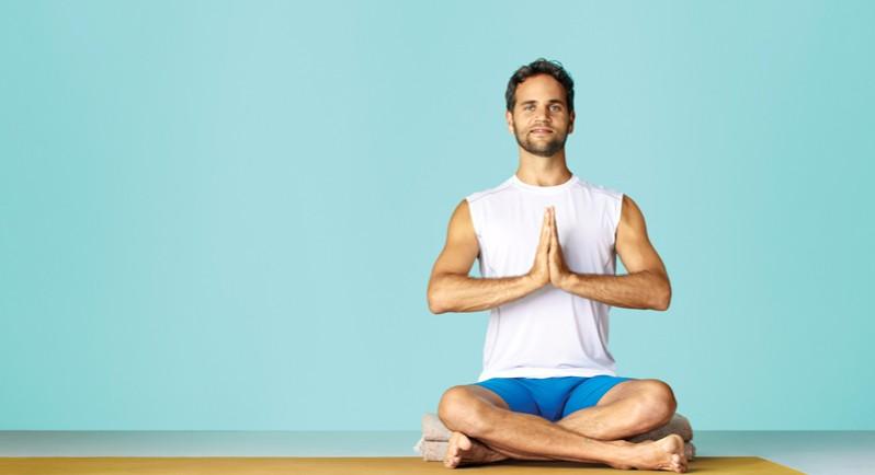 (source: yogajournal.com)