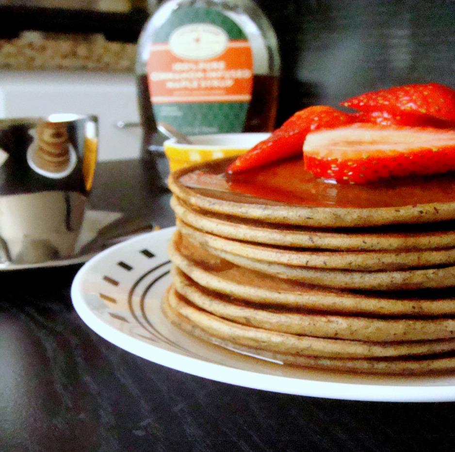 (source: kitchenkemistry.wordpress.com)