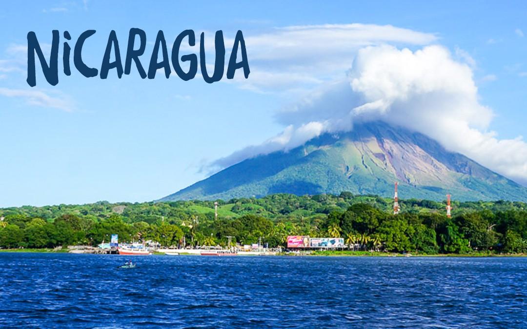 (Source: nicaraguaspanishlanguageschools.com)f