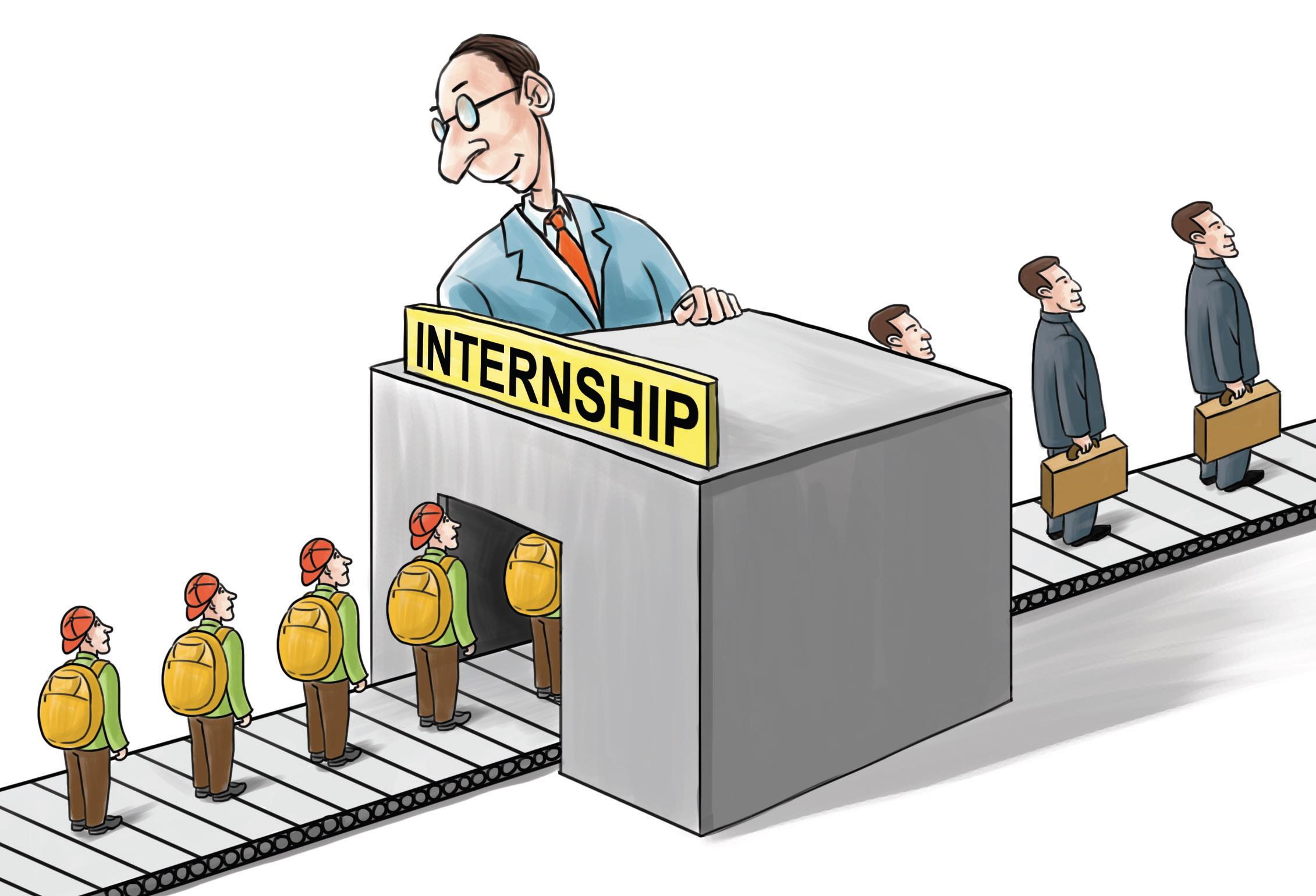 (source: job-mentor.com)