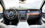roll-royce-cullinan-be-smart-about-life